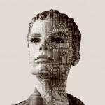 人工知能が人類の「心」を豊かにする