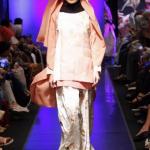 株式会社ふく紗「ムスリル×着物」で一世風靡!かなり面白いよ。
