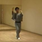 鳳蝶会代表「鳳蝶美成」アニソン×盆踊りが大人気!