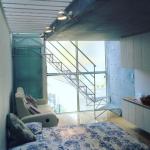 ジョー・ゲビア!世界的民泊仲介サービス「Airbnb」の創業者。
