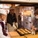 池袋あさやけベーカリー、あさやけ子ども食堂が貧困を救う?山田和夫