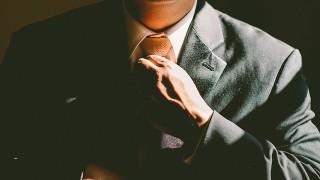 起業に向いている人の特徴。