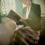 読書は勉強するものではなくて「楽しむもの」である。