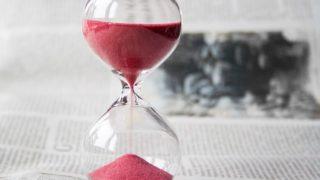 コンテンツマーケティングのメリット、デメリット!どうしても時間がかかる