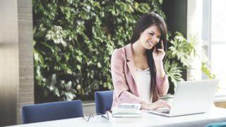 フリーランスの人材紹介サービス!求人情報、募集がたくさんあります