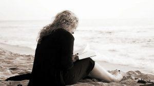 本を読むことの「デメリット」
