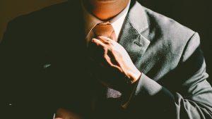 起業(起業家)に向いている人の特徴や性格。
